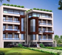 Take Advice From Property Dealers In Chennai