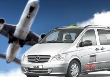 Malaga Airport: How To Book The Right Airport Transfer and Why Book In Advance?