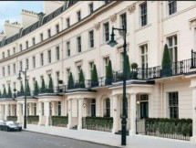 London Property Rentals – Essential Questions To Ask A Prospective Landlord