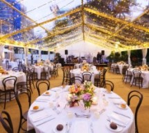 Cowboy Marquee Hire Firms – How To Give Them The Slip