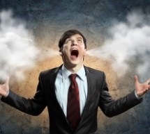 Common Signs Of Possible Anger Management Issues