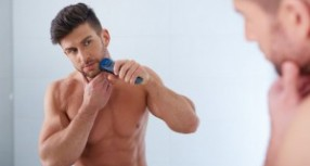 The Best Electric Shaver For Ingrown Hairs