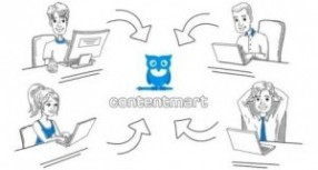 Contentmart – Where Blog Writing Could Be A Source Of Income