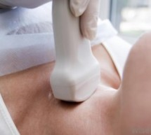 The Ultimate Guide To 'Sebaceous Cysts – The Painless Bumps'