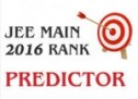 What Is The Importance Of IIT JEE Main Rank Predictor?