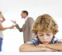 Settle Your Child Custody Case With The Right Lawyer