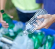 The Basics Of Recycling