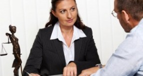 9 Things Only Criminal Defense Lawyer Can Do
