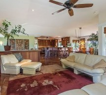 Things That Executive Homes Must Have For Sale
