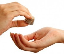 Business Alignments Towards Charity Benefits The Community At Large
