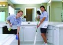 Looking For Service That Can Clean Your House Efficiently