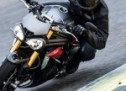 How To Find The Perfect Motorcycle Fairing?