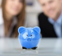 Choose Your Health Course Wisely Without Affecting Your Finances