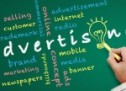 The Best and Latest Mediums For Advertising Your Products