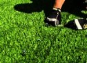 How Unique Features Of Artificial Grass Can Fulfill Your Demands?