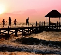 Vacation Rentals For Beach Trips!