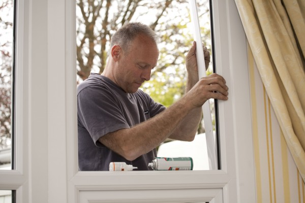 Reliable And Durable Double Glazing Repair Services In Hampshire