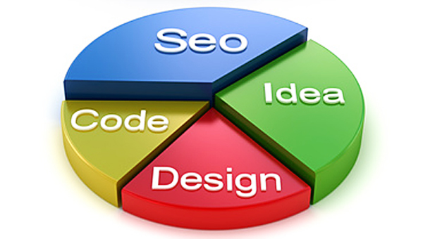 Why Your Website Needs Search Engine Optimisation Devon Services?