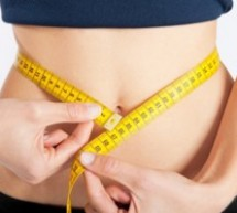 Patients Are Also Responsible For The Success Of Weight Loss Surgery