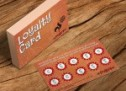 Print Your Loyalty Cards Now From 55 Printing