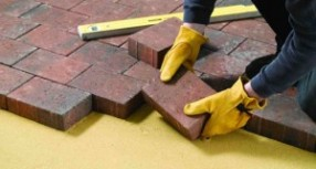Notable Benefits Of Using Block Pavers In Surrey