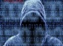 Identify and Get Rid Of Cyber Attacks Even Before The Hackers Can Exploit The Data