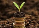 Start Your Business With Micro Finance If You Are Poor!