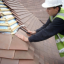 Roof Repairs Windsor To Fix All Kinds Of Roofing Issues!