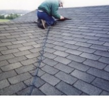 Factors To Consider Before Hiring Roofing Services West London