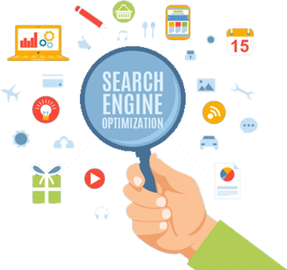 How To Get Improved SEO Service