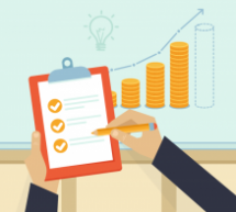 Top Strategies To Run A Small Business