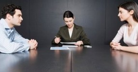 Why You Need To Find London Best Divorce Lawyers?