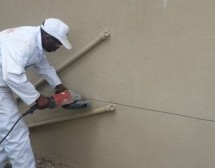 Tips On Hiring A Really Good Damp Proofing Agency