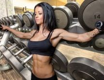 Anavar A Best Anabolic Supplement For All, Especially For Women