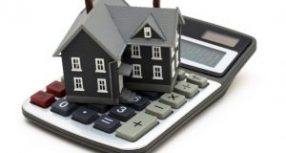 The Hidden Costs Of Ownership When Applying For Real Estate Loans