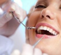 Some Of The Most Effective Methods For Teeth Whitening