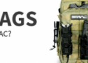 How To Build Your Special Bug Out Bag?