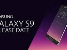 What Would Be Design Innovation For Samsung Galaxy S9?
