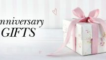 Best Anniversary Gift Ideas For Couples