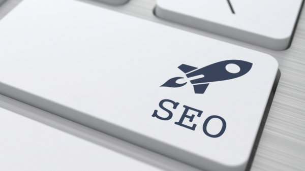 5 Reasons For Why Content Strategy Is A Crucial Part Of SEO