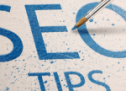Search Engine Optimization Tips and Tricks For 2017