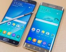 The Marketing Power Of Samsung Galaxy