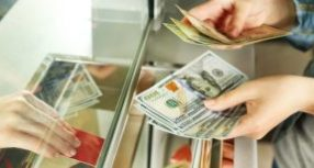 Are Millions Of Dollars Being Wasted While Remitting Money From Australia?