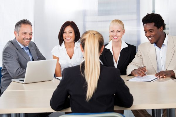Things To Avoid In An Interview