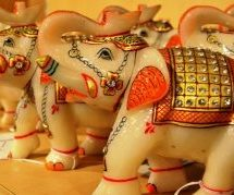 Decorate Your Homes This Festive Season With World Class Handicrafts