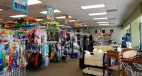 Shopping for Your New Baby? Check Out Baby Stores Toronto