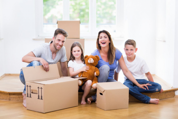 4 Perks Of Hiring An International Removal Company