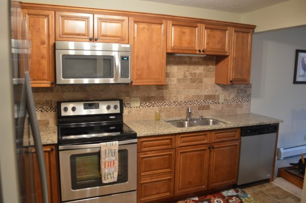 Buying RTA Kitchen Cabinets? That's A Right Decision You Are Taking!
