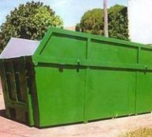 How To Choose Reliable Skip Bin Service Providers
