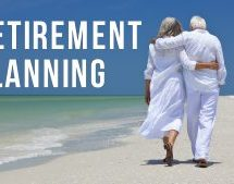 Andrew Corbman- Retirement Planning Tips For Experienced Professionals